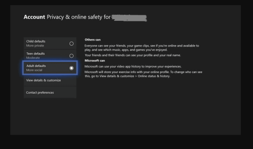 How To Appear Offline On Xbox App? [Step by Step instructions] 1