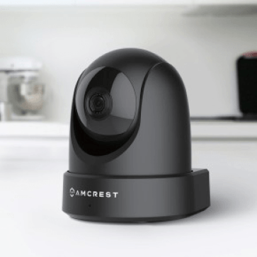 15 Best Wireless Security Camera Rated By Experts 9