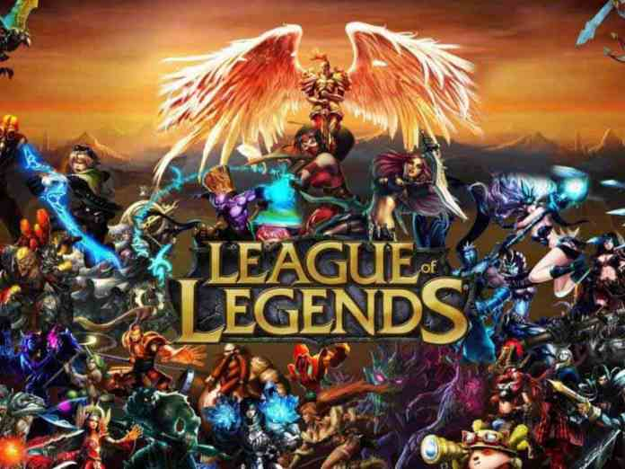 avast blocking league_of_legends