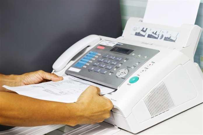 sending fax from computer.jpg