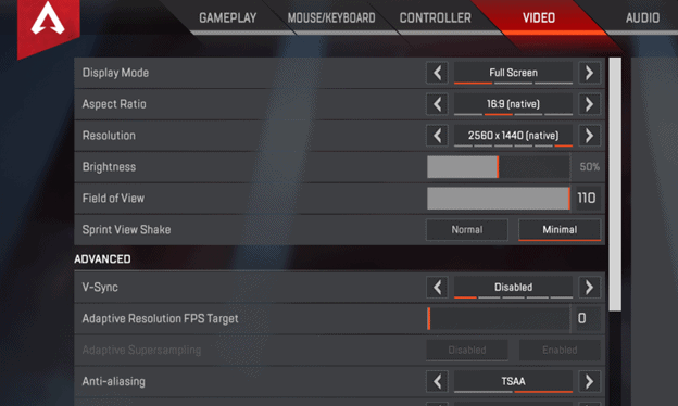8 Working Solutions to Fix Apex Legends Crashing 2