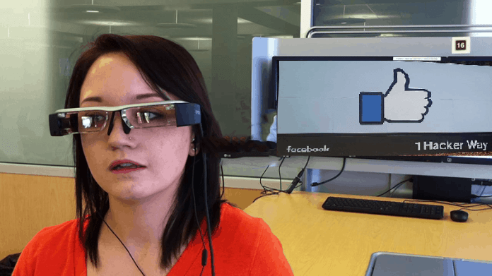 Facebook Reportedly Getting Ready for AR Glasses | Wearable Technologies