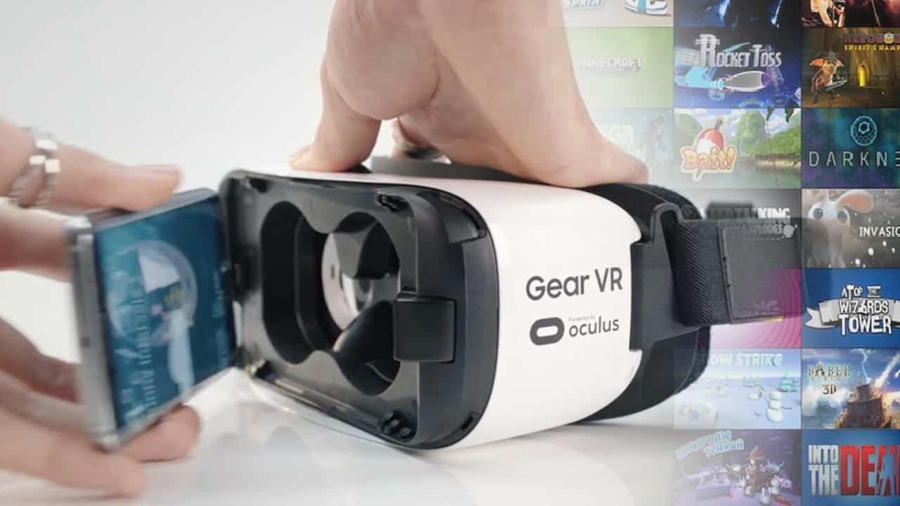 Any good nsfw vr games? - Virtual Reality - LoversLab