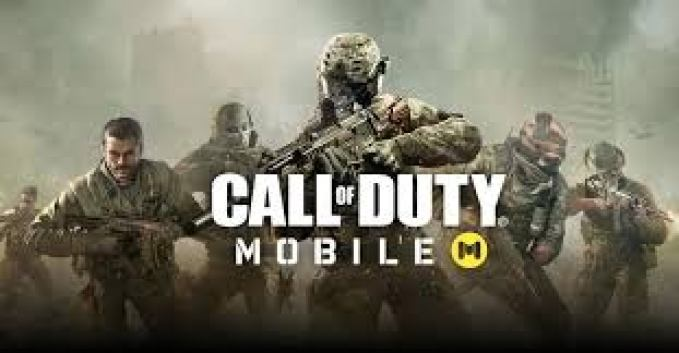 Call of Duty: Mobile is live after a troubled launch - CNET
