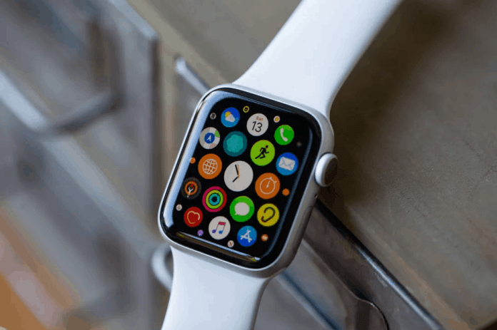 Exclusive: Apple Likely To Unveil New iPhone 5G Models In October 2020 (iPhone 12) 1