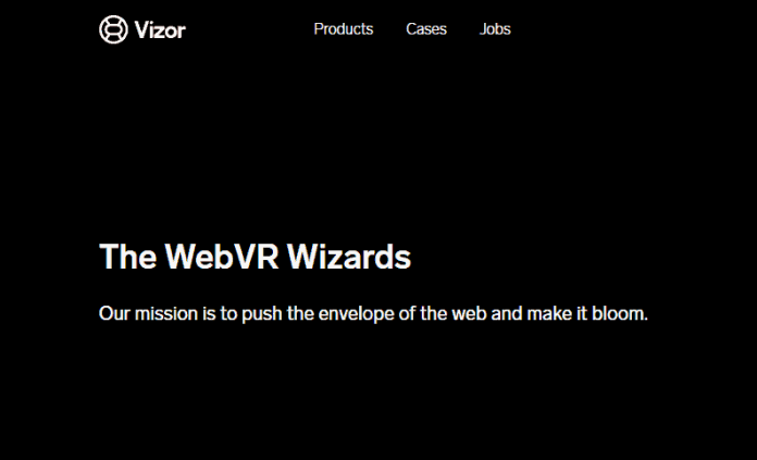 7 VR Creation Tools for Creatives 5