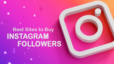 Best Site To Buy Instgram Followers