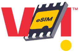 eSIM for Vi Postpaid Users