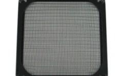 Fan Filter