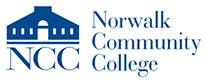 Summer Classes at NCC