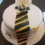 Cynthams Cake Abuja