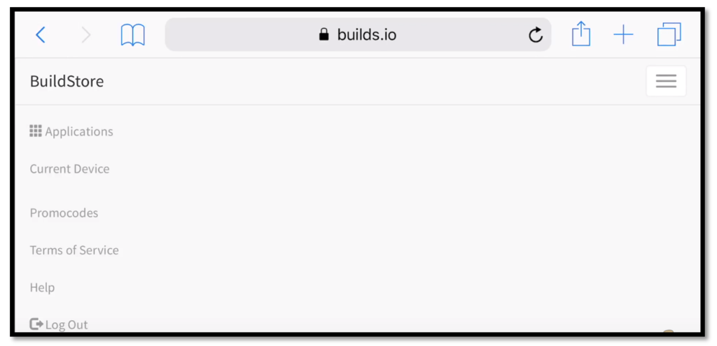 Process to Install Kodi on iPhone, iPad, iPod Absolutely