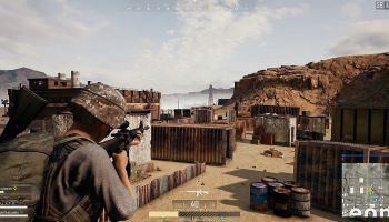 How To Fix PUBG Mobile Error Codes 554762241 and 154140712