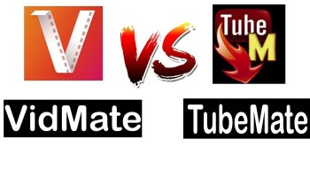TubeMate for PC - How to Download for Free - TechHX