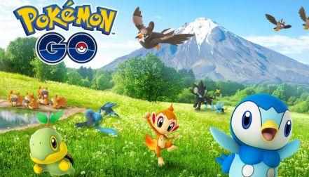 Pokemon Go August 2019 Community Day Rumors Emerged - TechHX