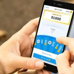 Long Game raises $6.6 million to gamify savings