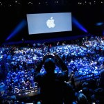 WWDC 2017 Thoughts