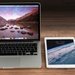 7 Tips For Getting Your App Featured on the Apple App Store