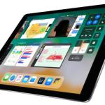 Porting an iPad app to macOs Catalina