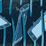 The Life, Death, and Legacy of iPhone Jailbreaking