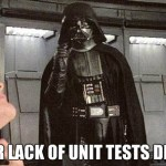 2 Most Frequent Reasons Why Developers Avoid Writing Tests