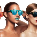 Snapchat Spectacles 2 to feature augmented reality?