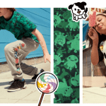 Kids app maker Toca Boca debuts its first consumer product collection atTarget