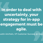 How To Increase Mobile App Retention Rates Like A Pro