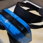 Microsoft Mixed Reality to get support for SteamVR, Minecraft and Halo starting this holiday season