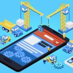 10 Parse Alternatives 2017 for Mobile Backend as a Service