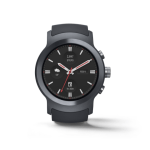 Android Wear Beta