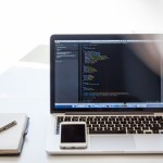 To pay or not to pay: are the best things in life — like coding courses — free?