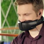 The Top 5 Weirdest WiFi Devices (Number 3 is jawdropping!)