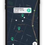 How to Implement Custom and Dynamic Map Marker Info Windows for Google Maps iOS
