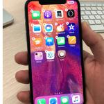 Alibaba researchers say they have found an untethered jailbreak for iPhone X & iOS 11.2.1