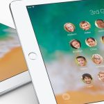 iOS 11.3 beta 2 adds brand new ClassKit framework for educational apps