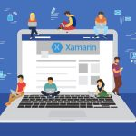 Top Xamarin Blogs, Newsletters, and Online Communities