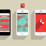 Mobile Application A/B Testing – To A/B or not to B
