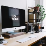Tips to improve your Xcode workflow
