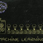 Overview of the TOP 10 Machine Learning Frameworks