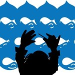 Using Composer With Drupal