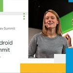 Android Dev Summit 2018   All Sessions