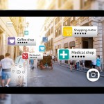 Augmented Reality: A Complete Guide From The Expert