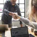 7 Ways CRM Can Help Your Small Business Grow Into a Brand