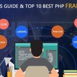 PHP Frameworks Guide & Top 10 Best PHP Framework 2019