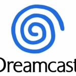 How the Dreamcast copy protection was defeated