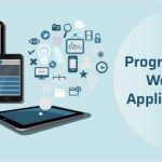 Progressive Web apps: Why is It the Next Big Thing for App Development?