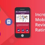 How to Gain and Improve App Store Ratings and Reviews