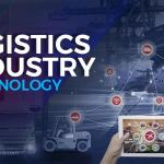 Emerging Technologies and the Future of the Logistics Industry