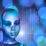 Clearing the Confusion: AI vs Machine Learning vs Deep Learning Differences